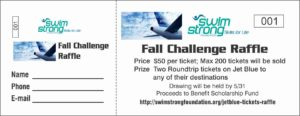 Backup_of_Fall Challenge Raffle
