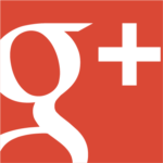 New-Google-Plus-Icon